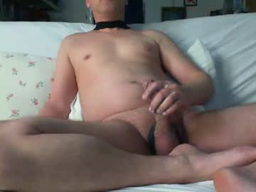 [19-01-21] gr84al8d8 chaturbate public webcam video