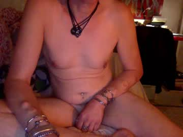 [23-09-20] 16cmsoftcock private XXX video from Chaturbate