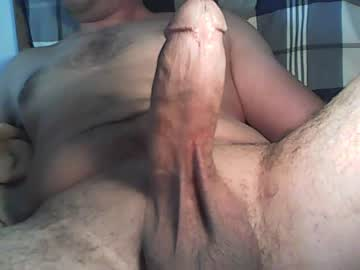 [13-12-19] majeed1991 private show from Chaturbate