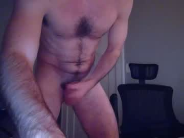 [05-11-20] 01northeast10 record cam show from Chaturbate.com