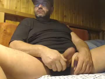 [12-05-21] fraboys chaturbate public webcam video