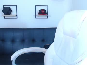 [23-09-20] alejandro_kind public webcam video