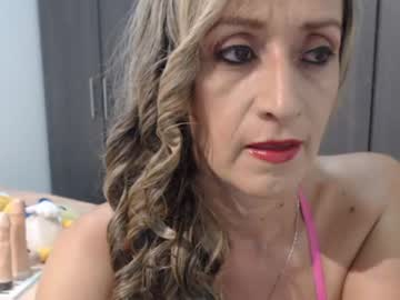 [26-09-20] rubymilf_4 record webcam video from Chaturbate.com
