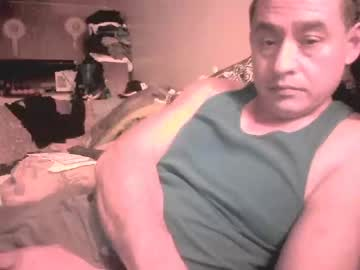 [18-10-19] panther0909 webcam video from Chaturbate