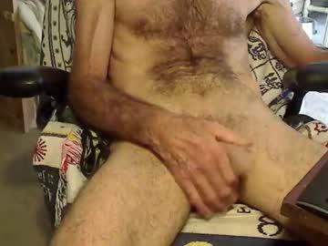 [22-04-21] analplay56 record private sex video
