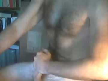 [16-08-19] oldhairybastard record private XXX show from Chaturbate.com