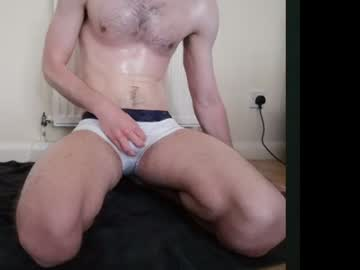 [19-06-21] ramjam123456 record show with toys from Chaturbate