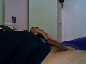[10-12-19] aryan1131 record public show from Chaturbate