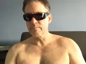 [09-04-20] fuertecock private sex video from Chaturbate.com