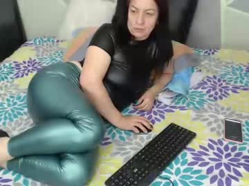 [27-09-20] mommy26 record private show from Chaturbate