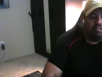 [19-06-21] travisthick85 show with cum from Chaturbate.com