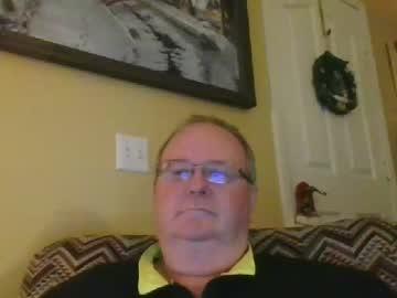 [21-12-20] agedscotch record private sex video from Chaturbate.com