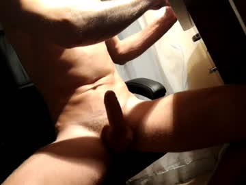 [13-08-19] atlet_alex_007 show with cum from Chaturbate