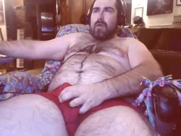 [13-12-19] paladine record webcam show from Chaturbate