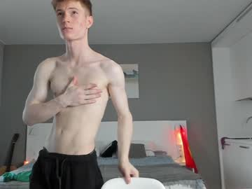 [19-06-21] viksons blowjob video from Chaturbate