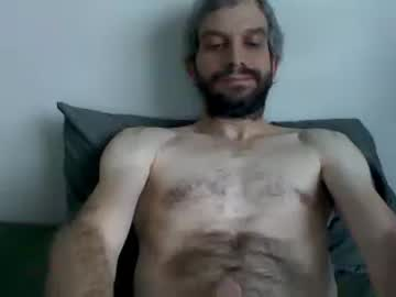 [07-12-19] luc245 record webcam show from Chaturbate.com