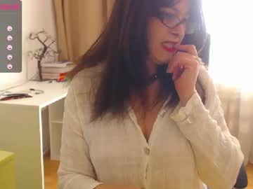 [26-05-20] lady_annabell record cam video from Chaturbate.com