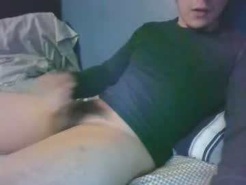 [01-11-20] eddie1520 chaturbate public webcam video