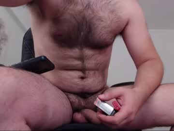 [23-07-19] lukkee30 private show from Chaturbate