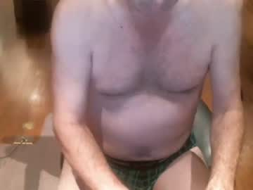 [20-10-19] barrylight private show from Chaturbate