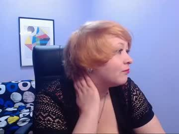 [26-05-20] doloressea video with dildo from Chaturbate