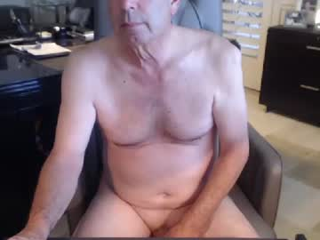 [17-05-20] barrylight record private XXX show from Chaturbate