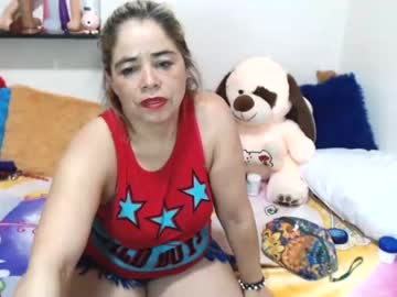 [19-01-21] agathaa_xxx private sex video from Chaturbate