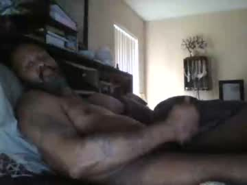 [24-03-21] eyequee0 show with cum from Chaturbate