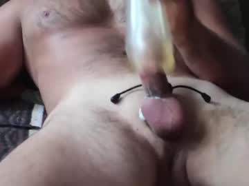 [16-09-21] lukabar84 private sex video from Chaturbate.com