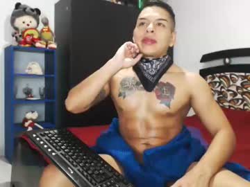 [26-07-19] misterdickxxx show with cum from Chaturbate.com