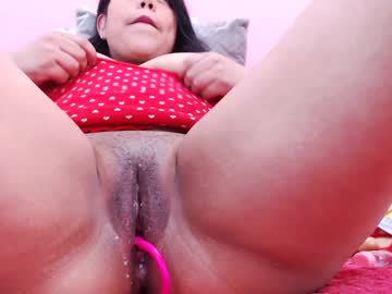 [02-11-19] queensquirt_69 private XXX video from Chaturbate.com