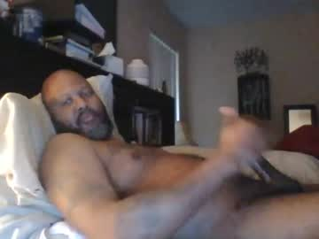 [09-04-21] eyequee0 public webcam video from Chaturbate.com