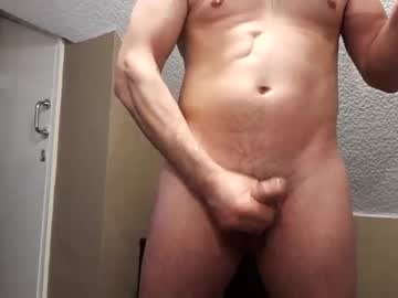 [09-03-21] lee69oit chaturbate private show