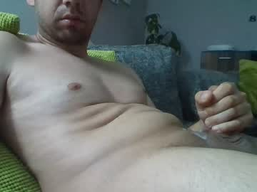 [06-07-20] bangboom88 public webcam from Chaturbate