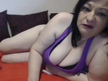 [26-05-20] urcock4me video with toys from Chaturbate.com
