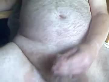 [15-09-19] rovingi private XXX video from Chaturbate