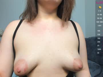 [12-05-21] fancy_cassie public webcam from Chaturbate.com