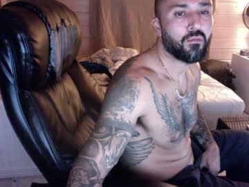[23-09-20] badboycock2020 chaturbate webcam