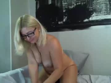 [16-10-19] icynicy private sex video from Chaturbate.com