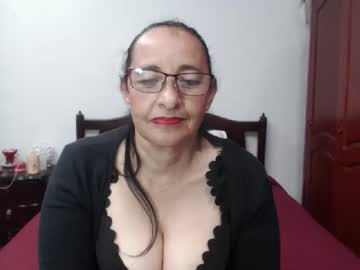 [30-05-20] mannuuela record private sex video from Chaturbate.com