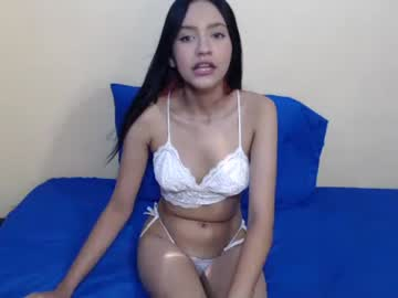 [19-06-21] miss_emily_nicole chaturbate show with toys