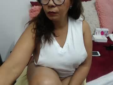 [06-07-20] amelia_horny35 chaturbate private