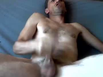 [29-07-19] magaba00 private show video from Chaturbate.com