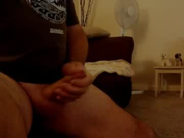 [17-08-19] domjolly08 record show with toys from Chaturbate.com