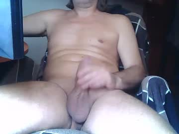 [02-06-20] soresore22 video from Chaturbate