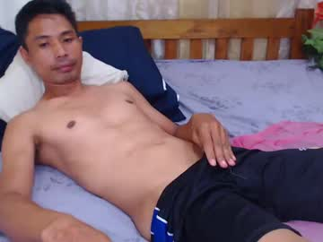 [30-06-20] aceforbedtime record show with cum from Chaturbate