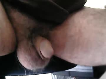 [09-05-20] menwith64 record blowjob show from Chaturbate