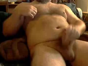 [19-09-19] buckeye04 private show video