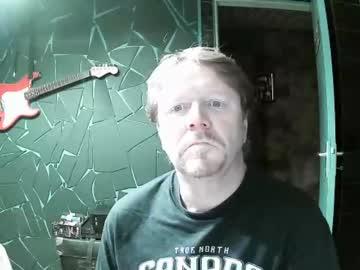 [16-09-21] saltimbanquier record webcam video