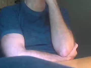 [30-08-19] oldhairybastard record video with dildo from Chaturbate.com